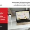 7 czynników, które musisz wziąć pod uwagę przy wyborze systemu ERP dla komunikacji miejskiej
