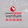 Jesienna Konferencja Veritum 2018