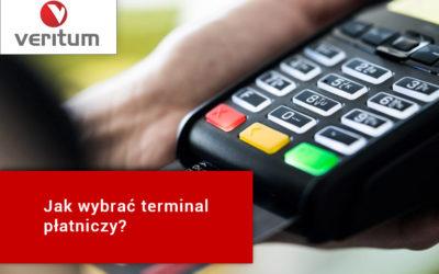 Rodzaje terminali płatniczych – na co zwrócić uwagę podczas wyboru?